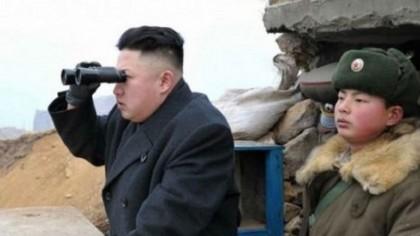 Un alt război Coreean ar fi mult mai sângeros. Cele cinci diferențe esențiale