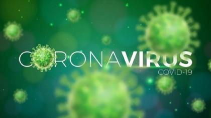 Sfârșitul coșmarului? Vaccinul universal împotriva coronavirusului este gata. Când începe testarea pe oameni