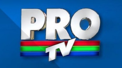Final de drum pentru PRO TV. După 20 de ani a dispărut! Este alertă pe piața media. Milioane de români vor avea de suferit