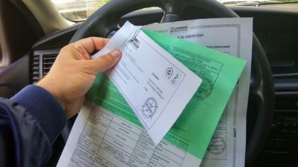 Schimbări majore pentru șoferi. Ce se întâmplă cu polițele RCA