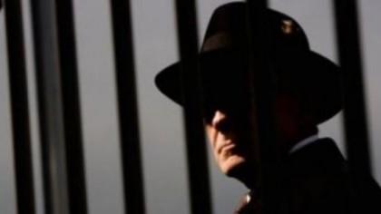 Cât de activi sunt spionii lui Putin în zona României. Bulgarii i-au dat afară din țară