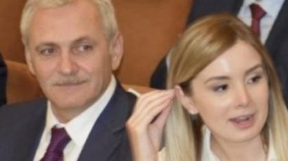 Alertă! Liviu Dragnea anulează căsătoria cu Irina Tănase. Ea a vorbit prima: E urât