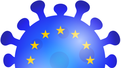 Amenințarea care pune Europa pe jar. Primele cazuri au apărut. Cercetătorii sunt în alertă