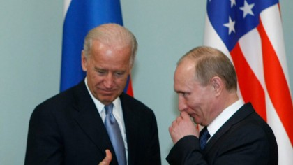 Planurile lui Putin contra SUA se prăbușesc? Lovitură grea pentru Țar