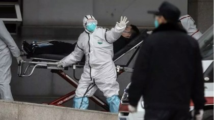 Pericol mortal în România. Milioane de decese la orizont! De abia acum l-au găsit