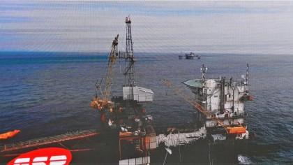 Rusia, avertisment șocant în Marea Neagră! Decizia momentului privind agravarea situației militare