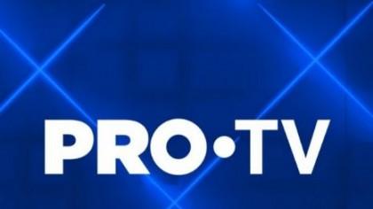 Prezintă ştirile la Pro Tv, dar câţi bani a dat pentru asta? După 15 ani s-a aflat adevărul