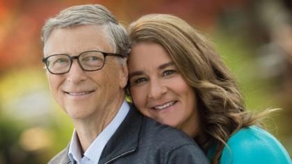 Bill Gates îi mai dă o lovitură Melindei. Decizia luată de miliardar la câteva zile după anunțul divorțului