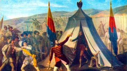Istoria Secretă. Moartea lui Mihai Viteazul. Invidia lui Basta sau planul Habsburgilor?
