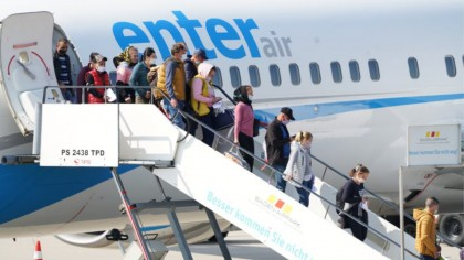 Germania ne trântește ușa în nas! De ce se teme Merkel acum de români