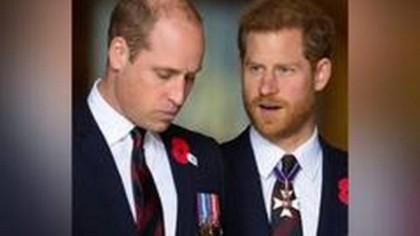 Prințul William a umilit-o crunt pe Meghan Markle! Lovitură imensă. Ce i-a făcut?