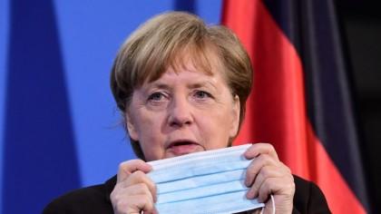 Serviciu de spionaj global pentru prevenirea viitoarelor pandemii! Germania dă o lovitură geostrategică