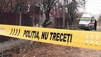 Crima bestială ce zguduie România: Tranșată și aruncată în latrină! Cine e victima