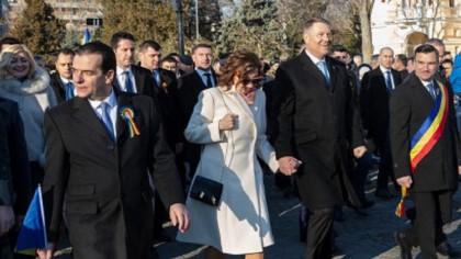 Iohannis a fost informat oficial! După atâția ani, a intervenit divorțul. Adio, cuplu perfect