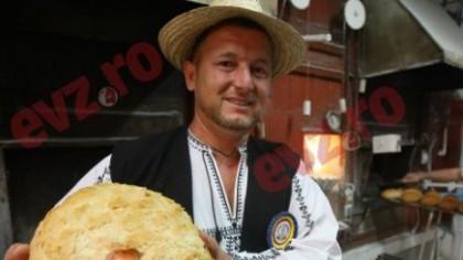 A început Războiul Pâinii în România! Producătorii din țară vorbesc despre interese oculte