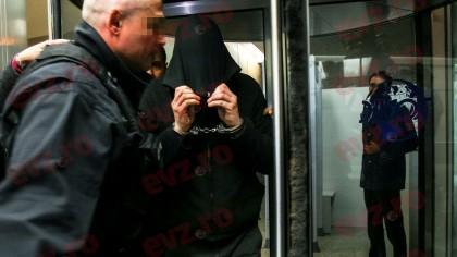 Trecut tumultos pentru un lider PSD. A fost condamnat pentru proxenetism