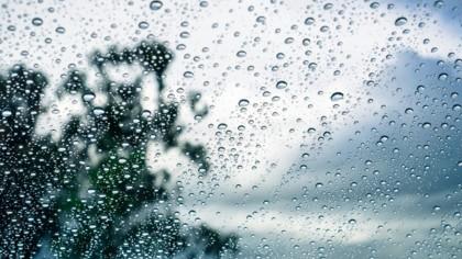 Ce se ascunde în apa de ploaie? Pericolul neștiut. Când intră în contact....