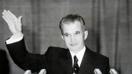 Palma teribilă dată de Ceaușescu Uniunii Sovietice! Cum a sfidat pumnul de fier sovietic. VIDEO