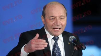 Băsescu, declarație de război pentru vecinii României! Cum vor reacționa Iohannis și Putin