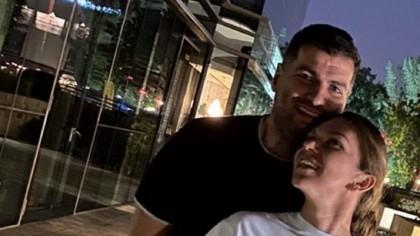 Simona Halep a stabilit suma pe care fiecare invitat trebuie să o dea la nunta sa