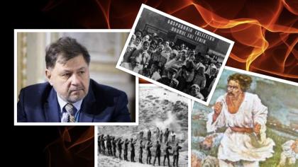 Alexandru Rafila și legăturile cu Securitatea. Fake news în scandalul care zguduie PSD