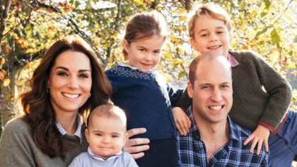 Cum a ajuns Kate Middleton prințesa lui William. Personajul secret, din umbra Casei Regale