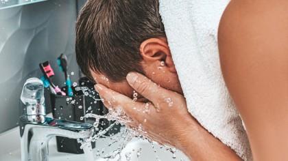 Vierme care mănâncă creierul, găsit în apa de la robinet? Caz confirmat! Autorităţi în alertă