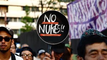 SUA şi Rusia s-au decis! Tratatul pentru reducerea armelor nucleare, în prim-plan