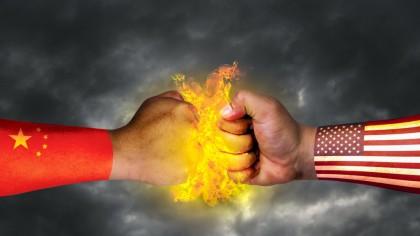 Adevăratul război dintre China și America! Care este, de fapt, arma secretă a Chinei