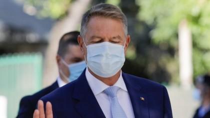 Veste bună pentru TOATĂ România! Klaus Iohannis a promulgat legea: Favorizează pe toată lumea