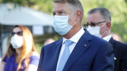 Legea care ȘOCHEAZĂ toată România. Situația este gravă. S-a votat în Parlament