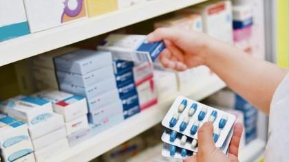 Un medicament super important revine pe piață! Foarte mulți români îl folosesc