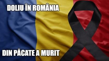 Șoc total în România! Ucisă de COVID în doar câteva zile. Este tragedia momentului