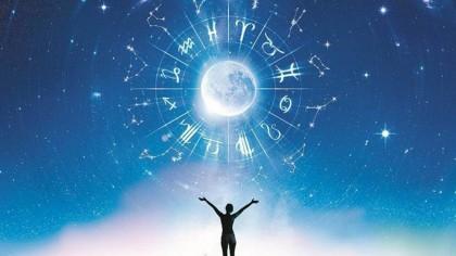 Horoscop 29 octombrie. O zodie explodează de furie astăzi: Stăpânește-ți nervii!