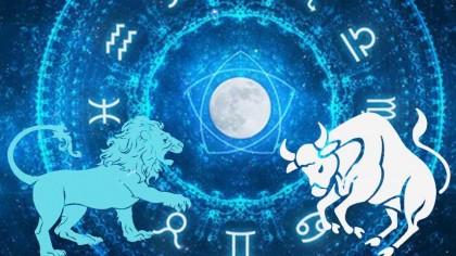 Horoscop 24 septembrie. Zodia care nu suportă să fie contrazisă deloc! Ai grijă! Cine se grăbește, greșește!