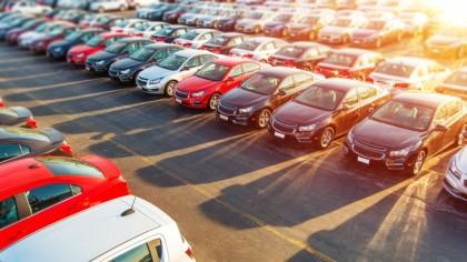 Iohannis a promulgat legea! Aceste mașini nu mai pot fi introduse pe piață. Schimbări importante în domeniul auto