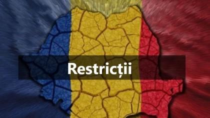 Se relaxează restricţiile în România! Bucurie uriaşă pentru români chiar din acest weekend (SURSE)