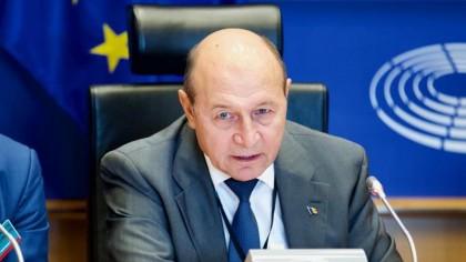 Traian Băsescu spune adevărul despre Joe Biden! Nimeni nu își închipuie ce relație au cei doi