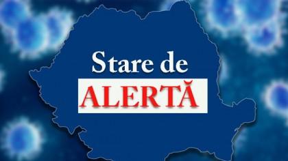 Noi restricții pentru milioane de români. Anunțul momentului