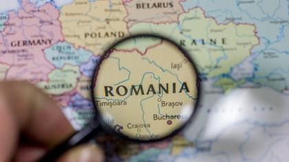 Război hibrid în România!
