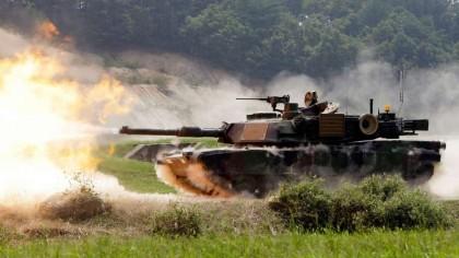 Începe războiul aproape de România? Rușii trec la amenințări directe. Este responsabilitatea lor