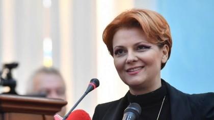 OLGUȚA Vasilescu a dat o mega lovitură! Este trădarea anului în România