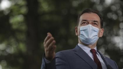 Toată România trebuie să știe! Ludovic Orban a făcut marele anunț! Surpriza momentului pentru milioane de români