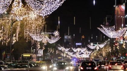 Ce va fi de Crăciun și Revelion? Toți românii sunt vizați: Nimeni nu a interzis așa ceva