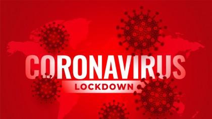 Sute de mii de români, blocați în case! Veste șoc înainte de Sărbători. Totul se interzice