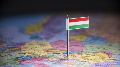 ALERTĂ maximă granița României. Ungurii se revoltă! Vor bloca totul