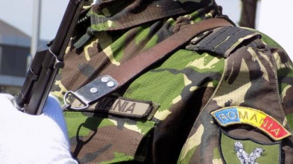 România devine o forţă militară mondială. Totul s-a aflat abia acum