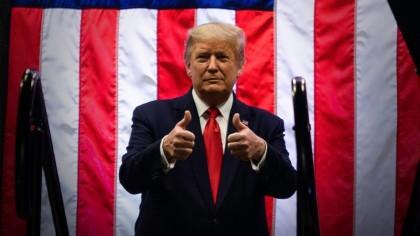 Donald Trump a dat, de fapt, o SUPER lovitură! Este vorba despre o sumă uriașă de bani