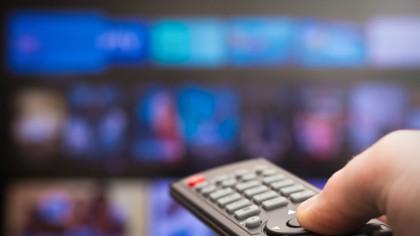 Demisie în televiziune! O cunoscută prezentatoare a decis să plece de la Antena 1