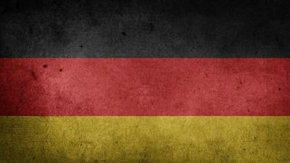 Germania trimite o undă de șoc în toată Europa. Lovitură uriașă în plină pandemie